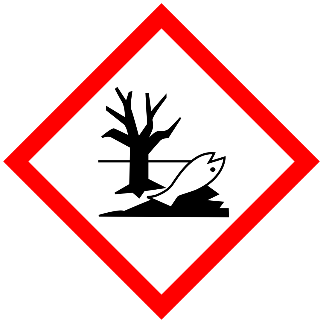 GHS-pictogram-pollu.svg